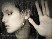 Sad-girl-cynthia-selahblue-cynti19-32187362-400-302